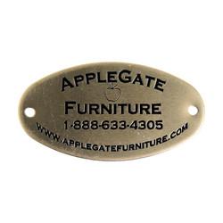 NP_AppleGate