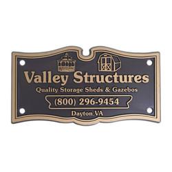 NP_ValleyStructures