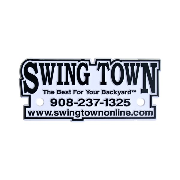 NP_SwingTown