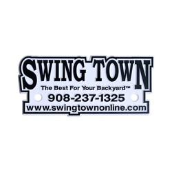NP_SwingTown