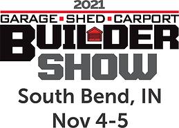 2021 GCS Builder Show.png