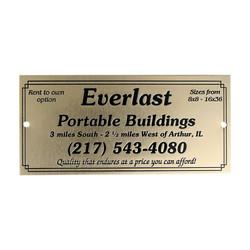 NP_Everlast