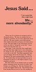 Life More Abundant.png