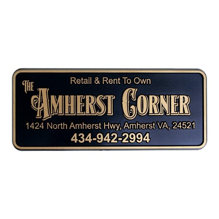 NP_AmherstCorner