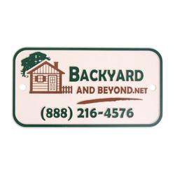 NP_Backyard