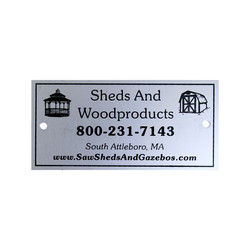 NP_ShedsAndWoodProducts
