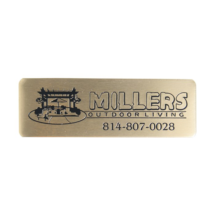 NP_Millers