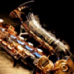Saxophone Teacher Waterlooville