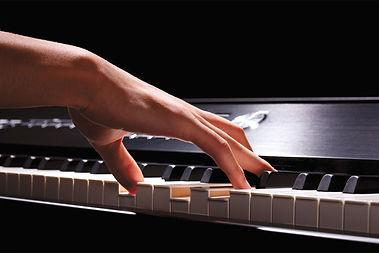 Sax Piano Clarinet Lessons Hampshire Chichester