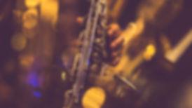 Sax Lessons Mark Kingsley