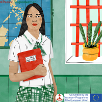 PEN Project Update: Research on menstrual health awareness
