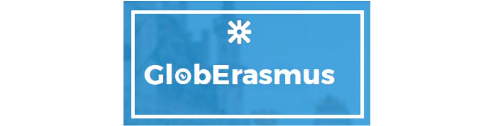 GlobErasmus_banner.png