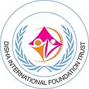 Disha International Foundation Trust.png