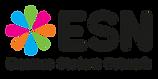 ESNlogo-digital-colour.png
