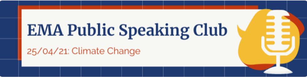 SpeakingClub_banner.png