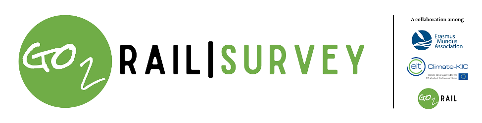 Go2Rail Survey - EMA Webpage 975x250.png