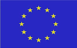 RTEmagicC_euflag.jpg