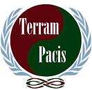terram pacis.png
