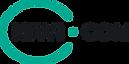 Kiwi Logo1.png