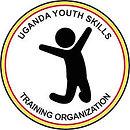Uganda Youth Skills Organization.jpg