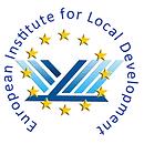 Europen Institute for Local Development.