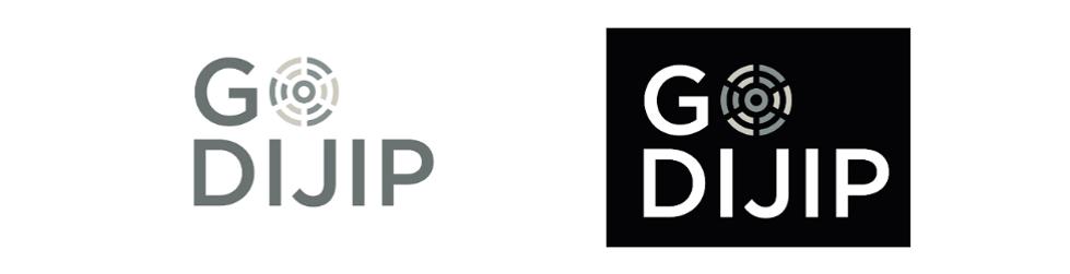 GO-DIJIP-banner-preliminary.png