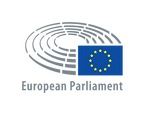 European Parliament Logo.png