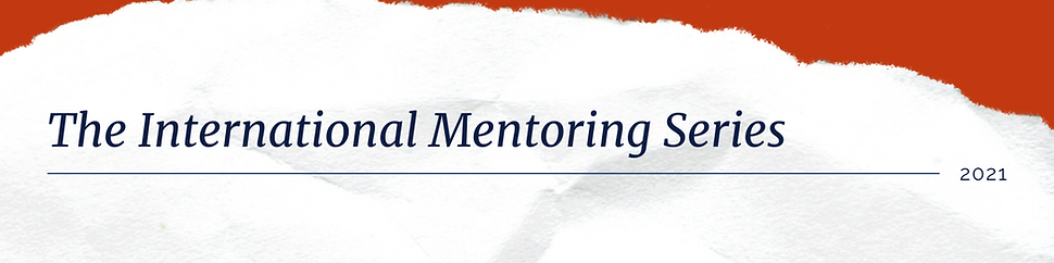 Mentoring Banner (1).png