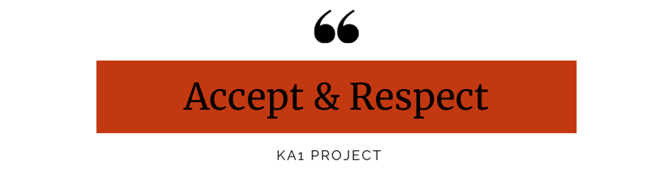Accept & Respect horizontal.png