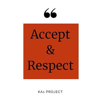 Accept & Respect.png