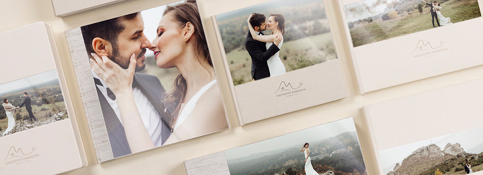 baner_strona_produktowa_acrylic_photo_bo