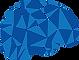 khawarizmia logo.png
