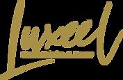 luxeel logo1.png