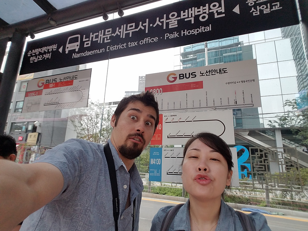On our way to Metapolis, Dongtan