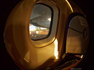 Day trip to Moloka'i