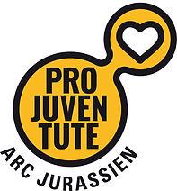 Logo_Verein_AJ.jpg
