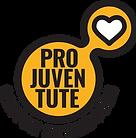 Logo_Verein_FR_FR_edited.png