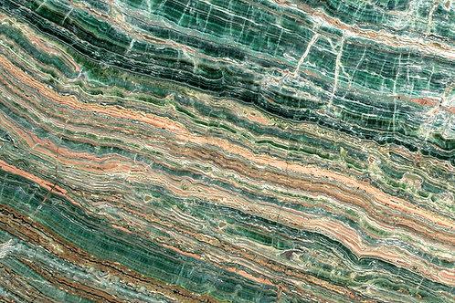 Onyx Green Smeraldo