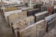 marble slab warehouse.jpg