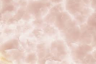 Onyx Pink Persiano