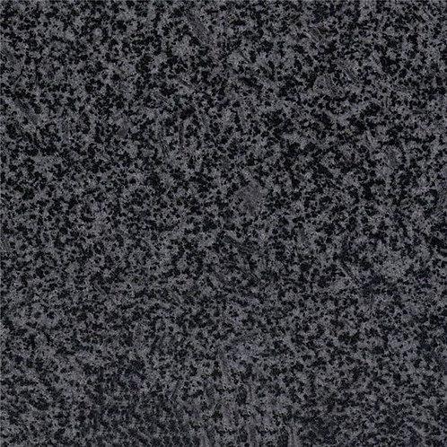 G654 - Seseme Black