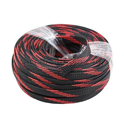 Оплетка для кабеля Alphard B017R