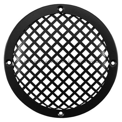 Защитная сетка (гриль) Deaf Bonce G80S
