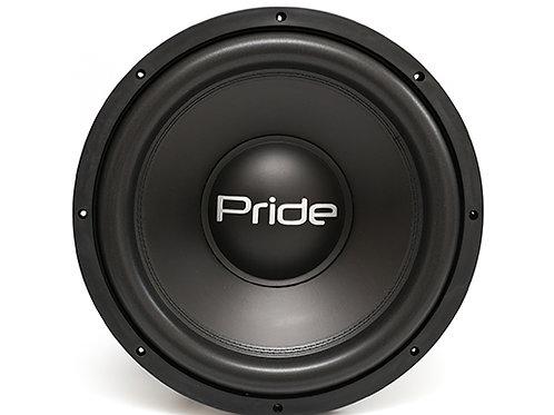 Pride MT15