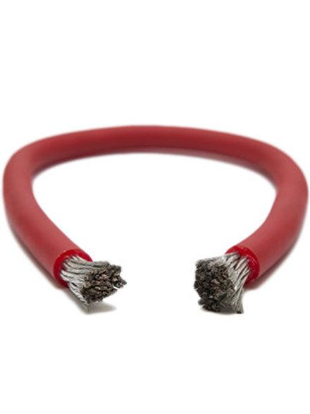 Силовой кабель PRIDE 48mm²