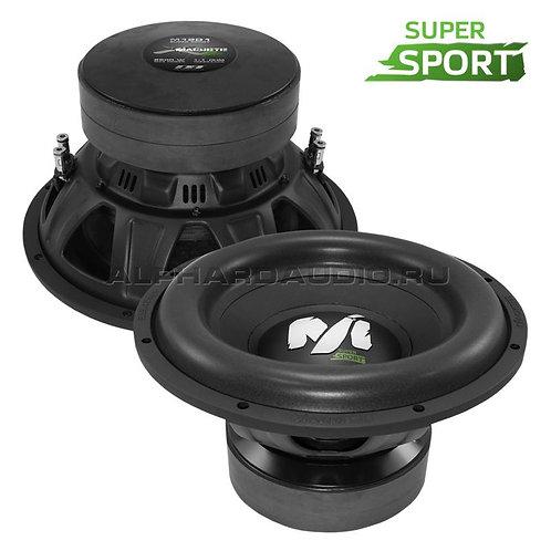 Machete M15D2 Super Sport