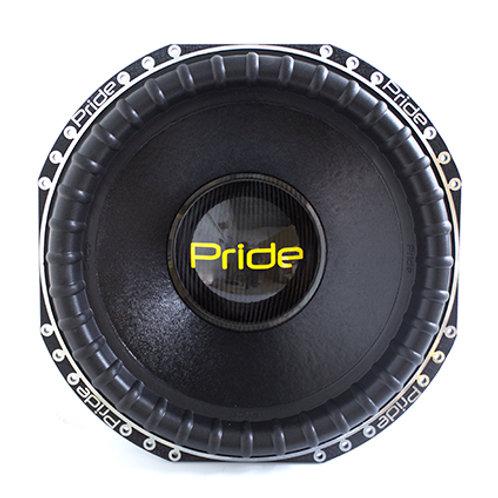 Pride S18 v.3