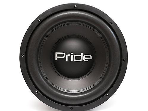 Pride MT12