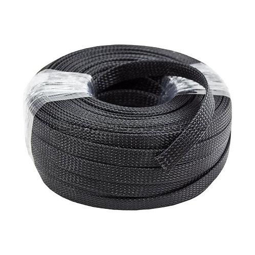 Оплетка для кабеля Alphard A023