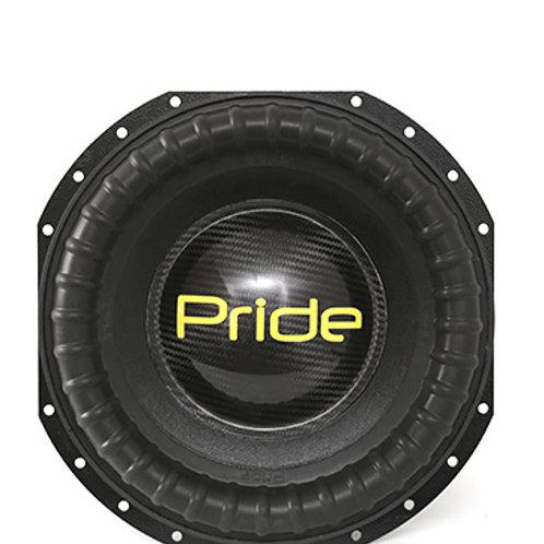 Pride S12 v.3